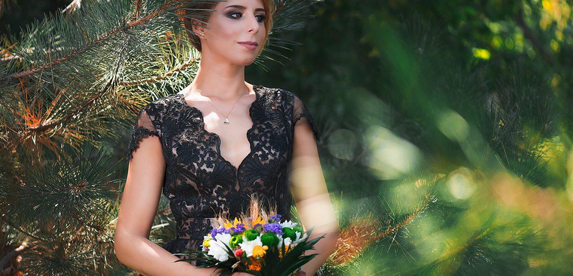 epspictures, Endless Purple Skies Pictures, fine art wedding photography, fotografie, nunta, eveniment