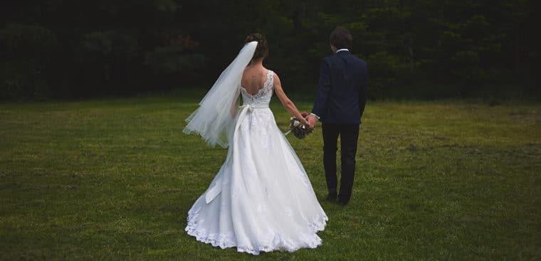 Bucharest wedding photography, epspictures