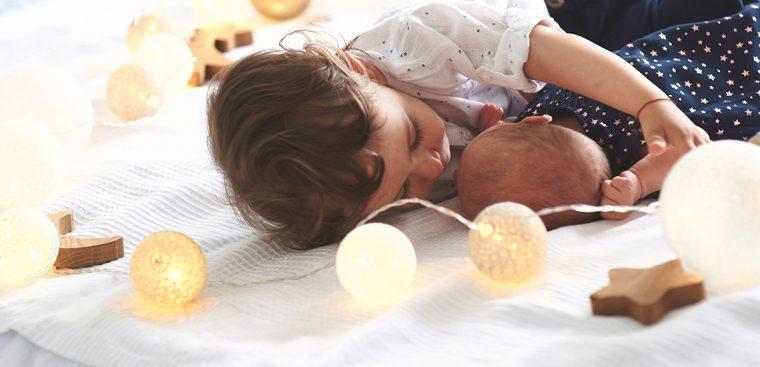 Family Lifestyle Photo Session, Newborn, Photography