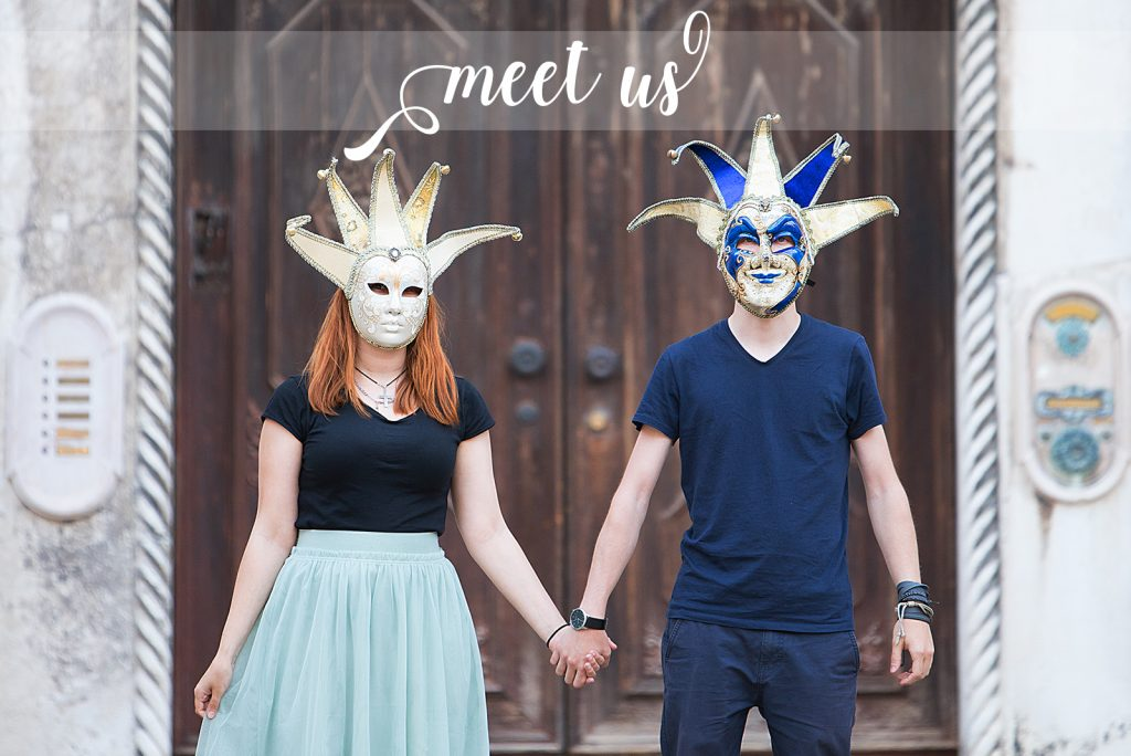 meet us! @ epspictures