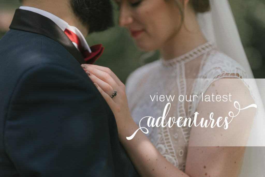 View our Latest Adventures, epspictures, Endless Purple Skies, Wedding and event photography