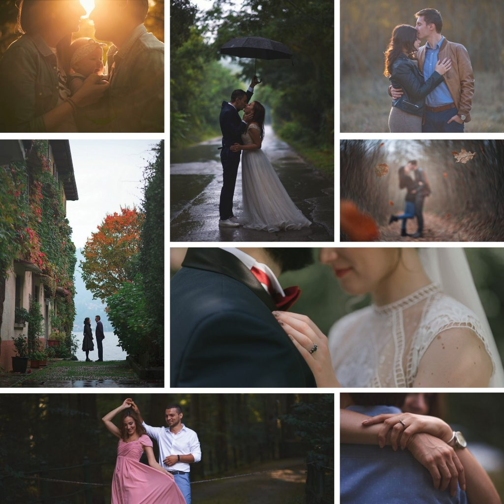 Intimate wedding photography   epspictures