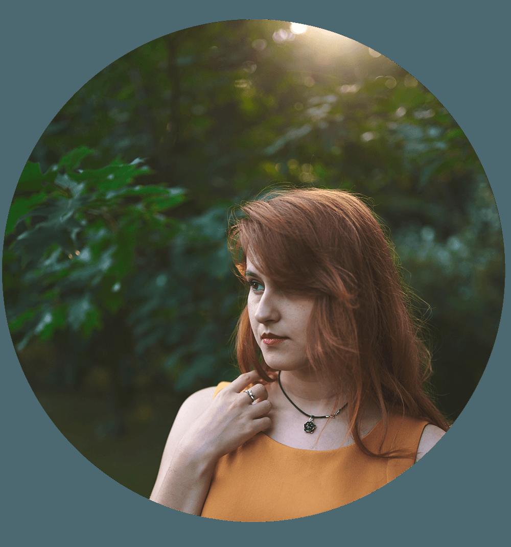 epspictures, Andreea, Wedding Photographer